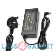 Worldwide AC Adapter WD Sentinel DS5100 DS6100