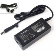 Worldwide AC Adapter Sony R500C Series