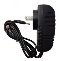 Worldwide AC Adapter WD WDBBGB0030HBK WDBBGB0040HBK WDBBGB0060HBK