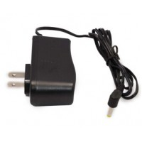 Worldwide AC Adapter WD My Net N900 N900 Central