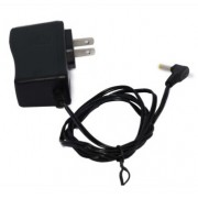 Worldwide AC Adapter WD MY BOOK DUO