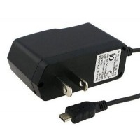 Worldwide AC Adapter Sony SRS-XB31