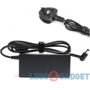 Worldwide AC Adapter Sony XBR-49X800D