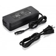 Worldwide Charger for MegaWheels Hoverboard Power Supply Cord