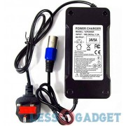 Worldwide AC Adapter Sony VGP-AC19V59 VGP-AC19V60